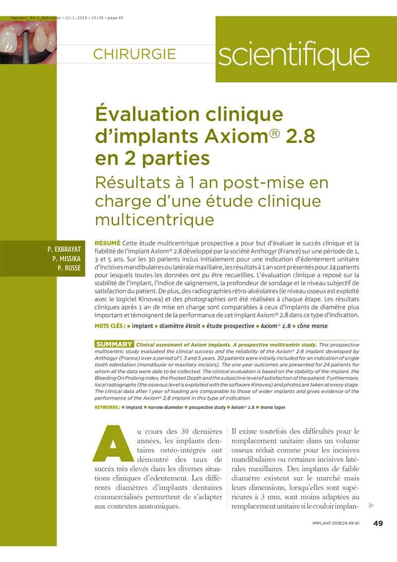 Implant_24-1_Exbrayat_EP3 _correct A.Margueritte